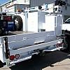 Custom Application Truck Bodies 1