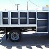 Custom Application Truck Bodies 2