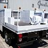 Custom Application Truck Bodies 3
