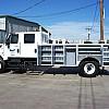 Custom Application Truck Bodies 6