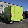 Custom Application Truck Bodies 7