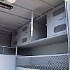 Custom Application Truck Bodies 8