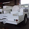 Custom Application Truck Bodies 12
