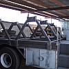 Custom Application Truck Bodies 13