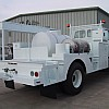 Custom Application Truck Bodies 14