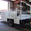 Custom Application Truck Bodies 16