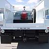 Custom Application Truck Bodies 17