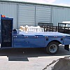 Custom Application Truck Bodies 20