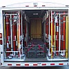 Custom Application Truck Bodies 23