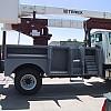Line Truck Bodies 47