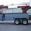 Line Truck Bodies 49