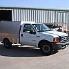 Custom Application Truck Bodies 24