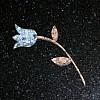 Waterjet sample 25