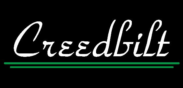 Creedbilt.com
